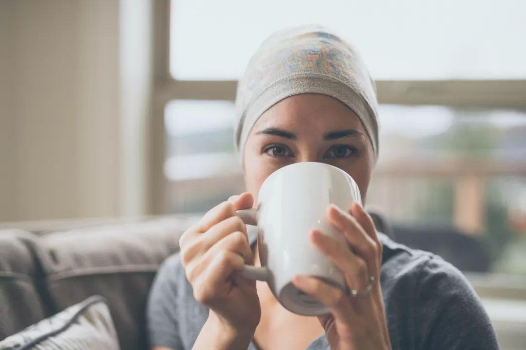 免疫力低下会增加患癌风险,这些降低免疫力的行为你有吗?