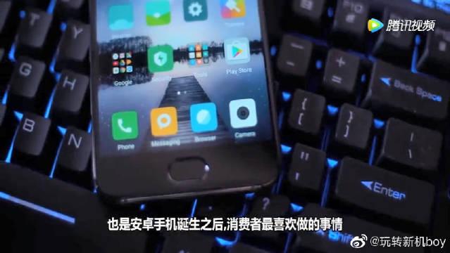 安卓手机性能榜:华为Mate10第七,三星S9+第二,第一会是哪款