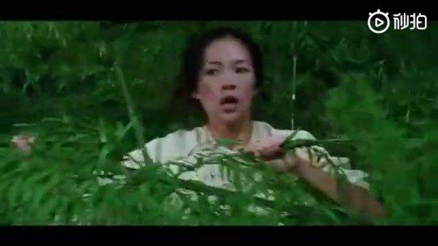 李安的《卧虎藏龙》是第一部获得奥斯卡最佳外语片的华语电影