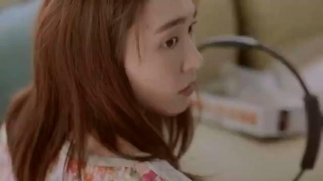 国民老婆主演Switch健身冒险游戏《健身环大冒险》广告片!