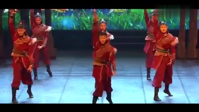 """3000张免费门票送不停 韩红韩磊""""空降""""恒大春晚"""