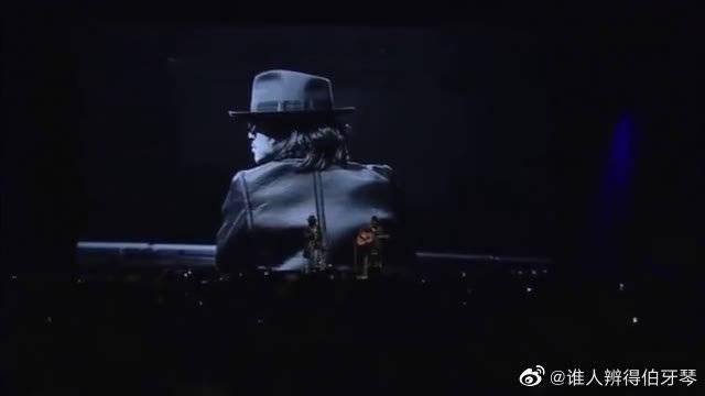 左小祖咒《忧伤的老板》现场版 李延亮吉他伴奏
