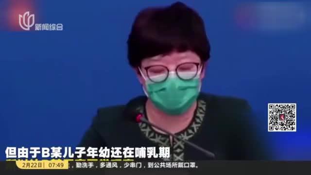 北京一位哺乳期员工居家隔离期间复工,导致66人集中医学隔离!