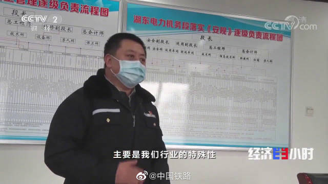 新冠肺炎疫情发生以来,@太原铁路 以疫情防控和精准复工为工作重点