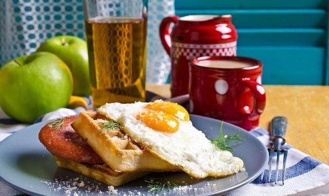 不犯这些错,减脂事半功倍,拆解减肥6大迷思,兄弟教你做早餐沈阳瘦身哪家好图片