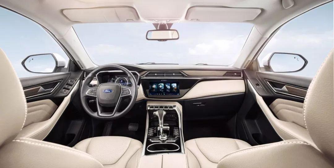 2019最值得期待新车盘点,看看年终奖可以买台什么车?