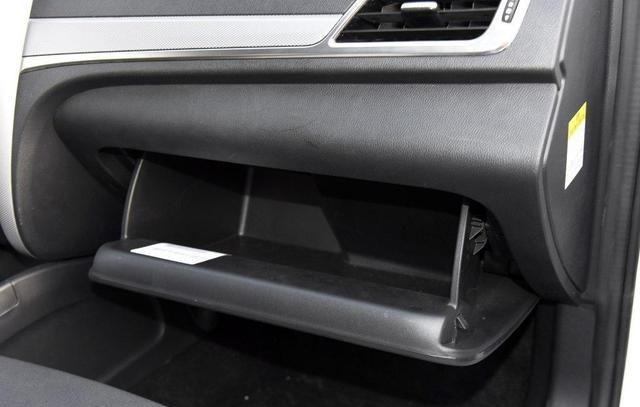 奔腾B30EV马力足贼好用,开起来很舒服,可以买台自己开