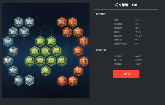王者荣耀鲁班:鸟枪换大炮,机关枪换加农炮,高能请注意