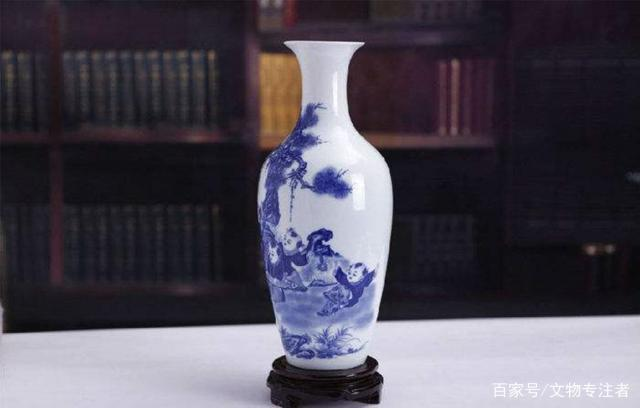 """近代""""陶瓷教育""""在""""景德镇""""瓷业发展史上有重要的意义"""