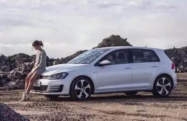 2018各国畅销车型大盘点!中国销量之王竟不是五菱宏光?
