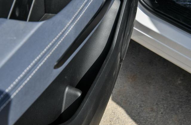 宝骏530动力足更舒适,低调而张扬,诚意满满的首选座驾!