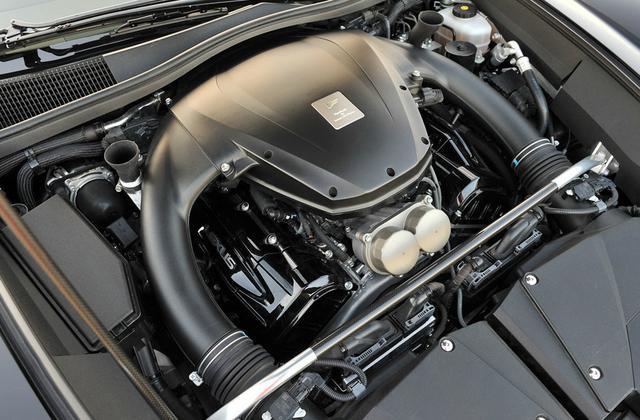 丰田的顶级超跑!2年时间仅生产了500台,不输法拉利兰博基尼