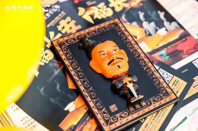 """2019心随陕旅·行知华夏""""演出+推介""""在湖北受到当地民众的热捧"""