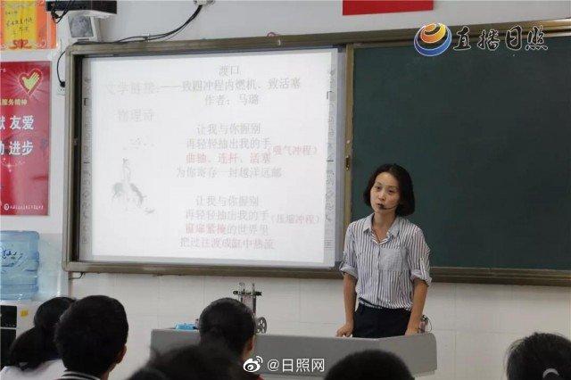 中国儿童比例连续50年下降?