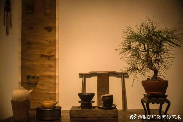 现代居家装璜摆设越来越考究,无论您是为了增加室内的空气清新感