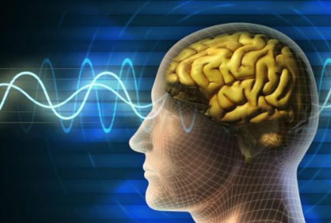科学家:智力越高的人越容易患有精神分裂症,是什么原因导致?