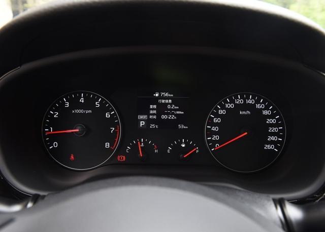 韩系最便宜的中型车,10万的起步价能不能买?