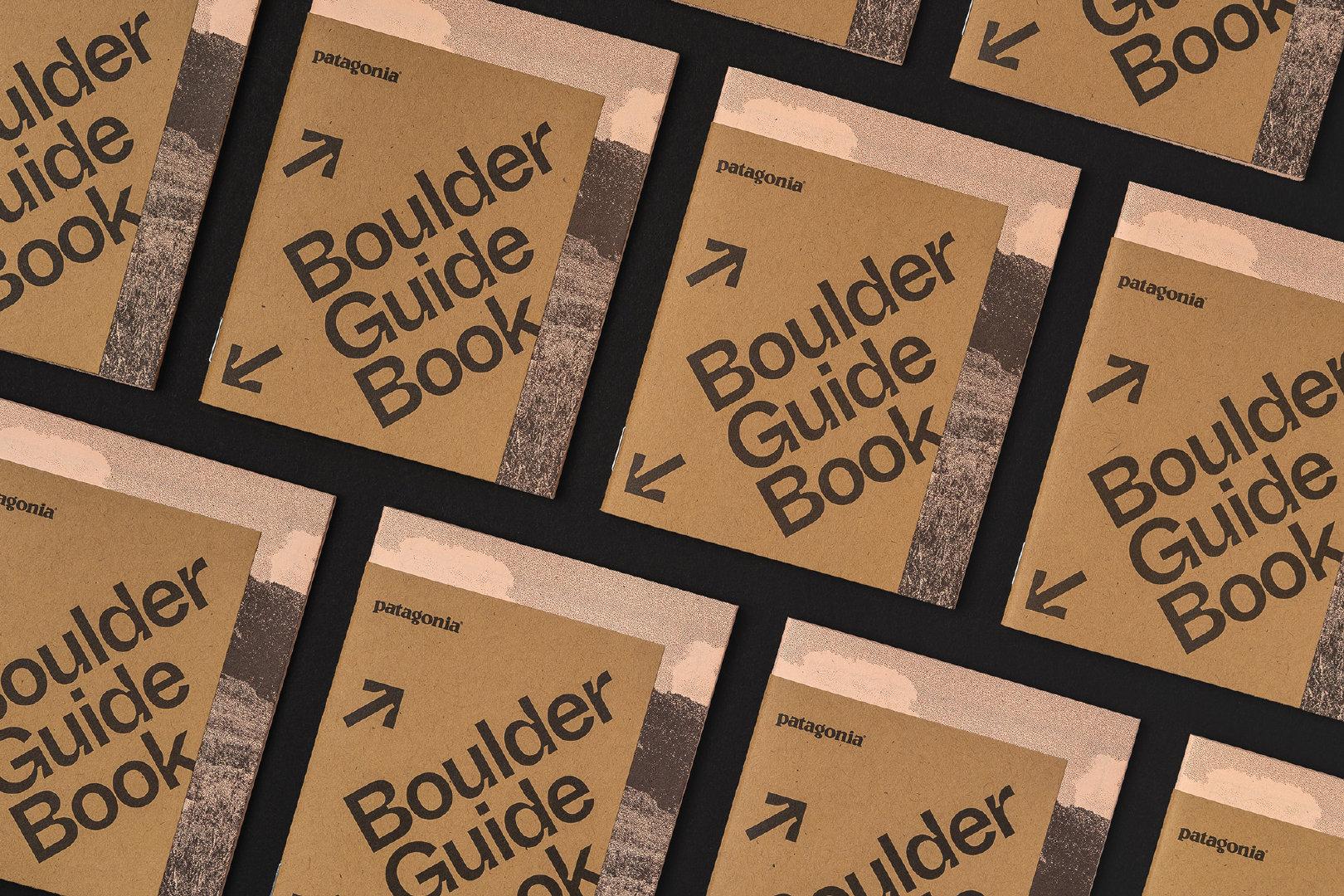波德(Boulder)是位于美国科罗拉多州的一座城市