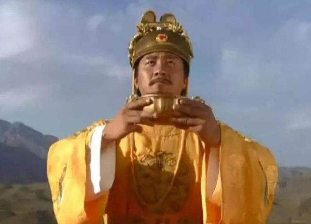 朱元璋和陈友谅、张士诚打仗的时候,元朝中央在干什么?