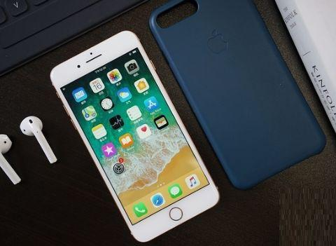 iPhone8用了一年,今年改用vivoX30Pro,真实体验不吐不快