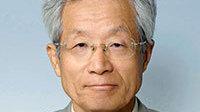 日本原市议员因走私毒品罪在华被判无期