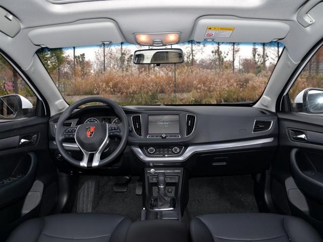 你会选12.99万起的荣威360作为家用车吗?