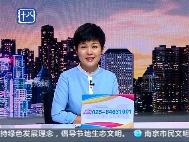 南京奥林匹克博物馆5岁 篮球名将来啦