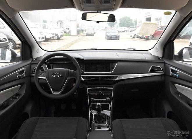 长安欧尚A600 EV正式上市,售价14.98万元