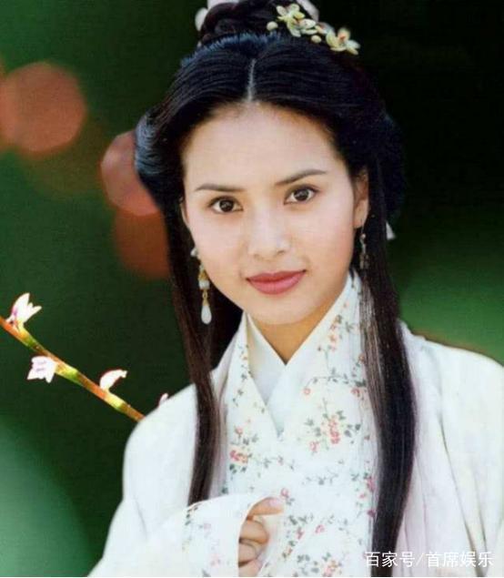 杨紫想抽邱莹莹,秦岚diss知画绿茶婊,明星有多讨厌自己演的角色图片
