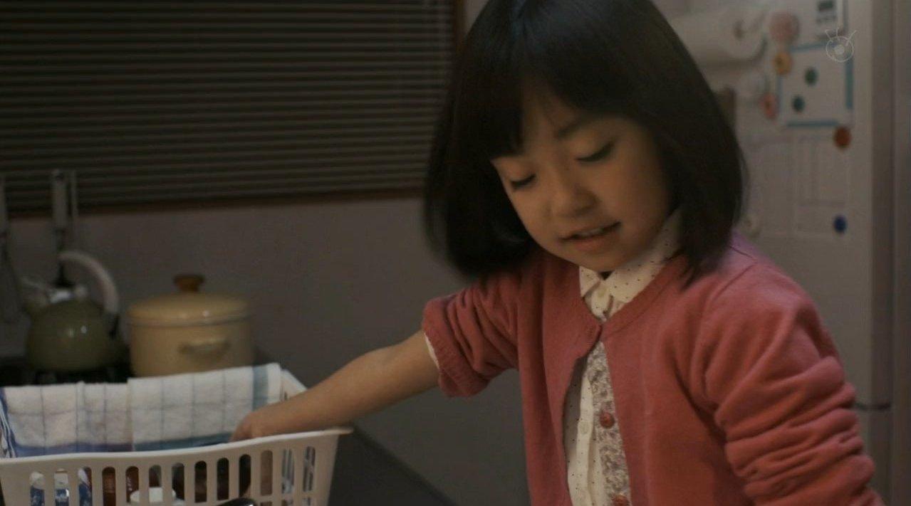 白衣阿飘每晚出现吓哭宝宝,一切竟是妈妈自导自演?《世界奇妙物语