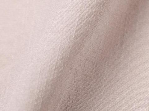 挑选古巴衬衫的攻略,穿出时髦有型,将复古风进行到底!