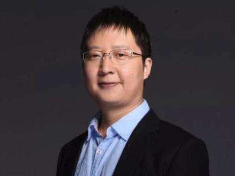柴桥子加盟一点资讯任首席技术官