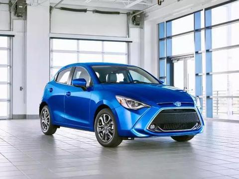 美权威机构评选出十款最靠谱车型,九款能在国内买到