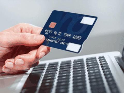 这5类人最容易信用卡提额成功!你是不是其中之一呢?