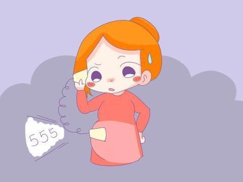 胎儿宫内发育迟缓怎么办?了解致因别慌神儿,妈妈们别误了时辰