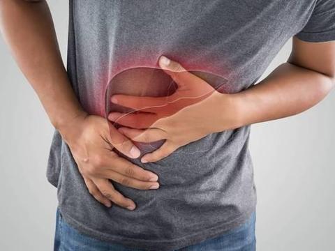 体检查出脂肪肝,该怎么办?会发生癌变吗?早点了解好