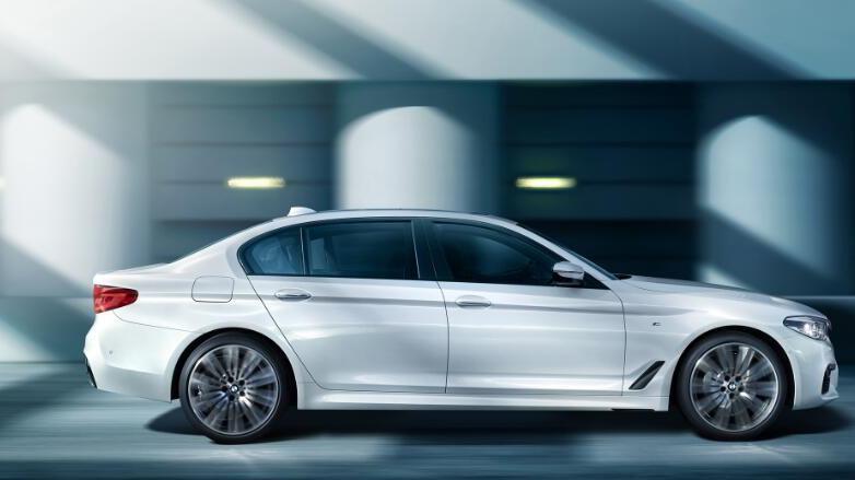 从5万元入门级到豪华中大型,这几款新能源车型据说今年最惹眼!