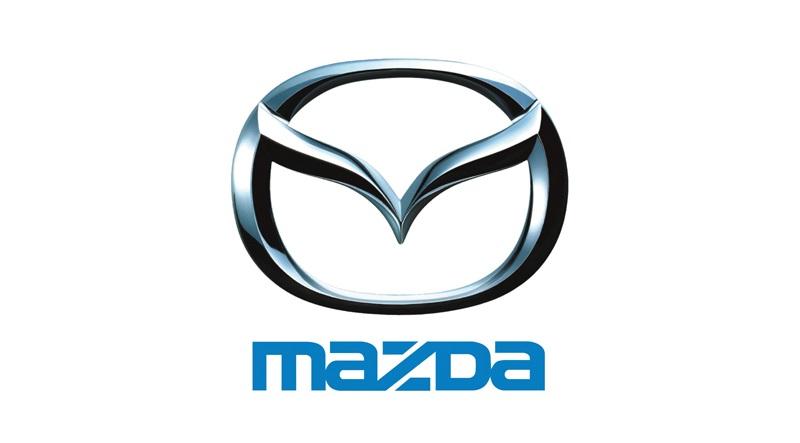 马自达纯电动SUV将于2020年发布 未来将与丰田合作新能源车型