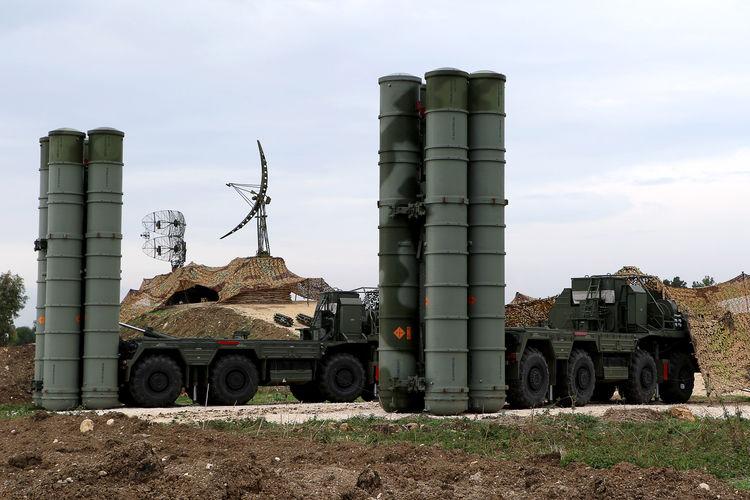 北约国家面对求援不接招,乌克兰发表新言论,局势即将反转