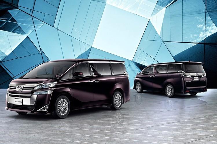 2019年什么车会火?果然还是日系品牌看得透彻!
