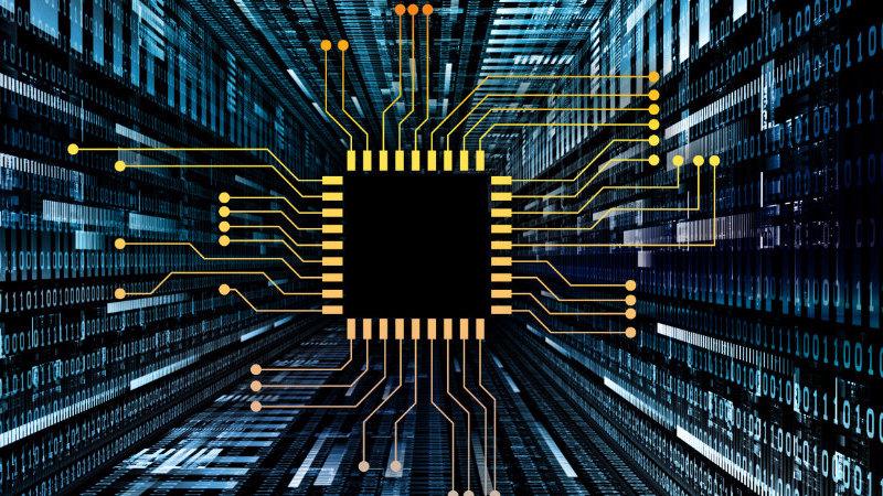 SOI晶圆与代工制造重点区域详解,RF-SOI或成其后续发展重要技术