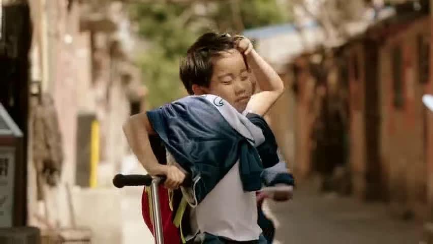 新晋广告小王子,阿方三部曲,笑死不要找我!一定要看完