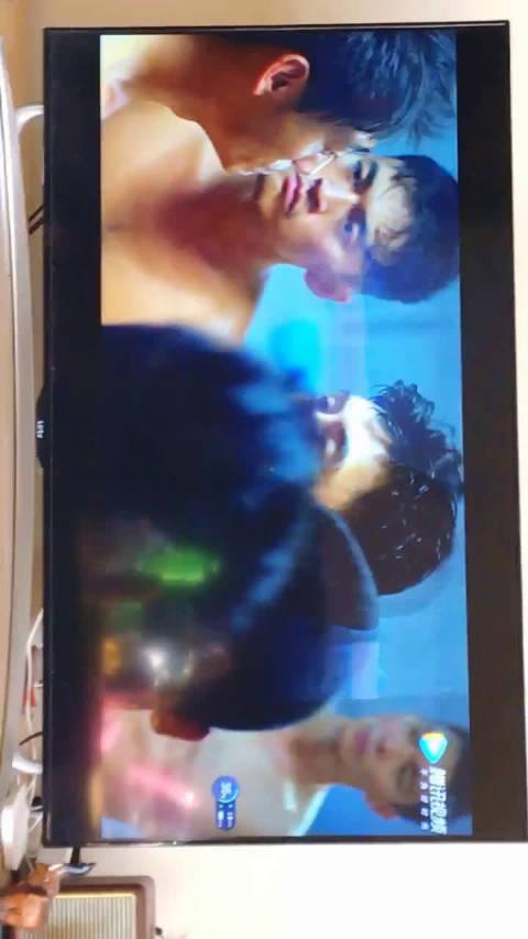 @刘文擘 老板的新电影《特警队》,腾讯视频可以看了,支持一波!