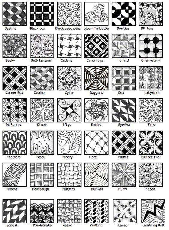 当传统装饰纹走到当代,会有一大部分纹理被简化后使用于各大领域