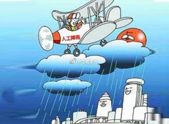 进入八月份以来,万载县出现了严重高温干旱灾害