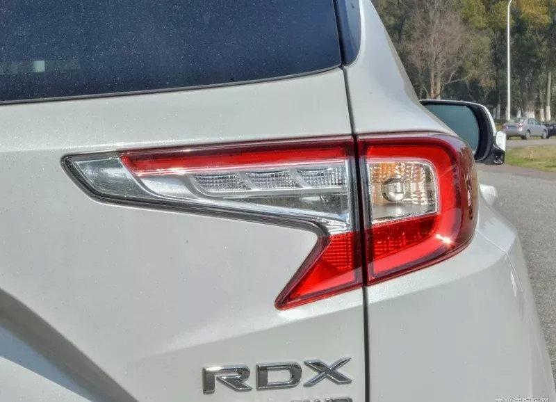 价格战该打还得打,讴歌RDX降价换市销量暴涨