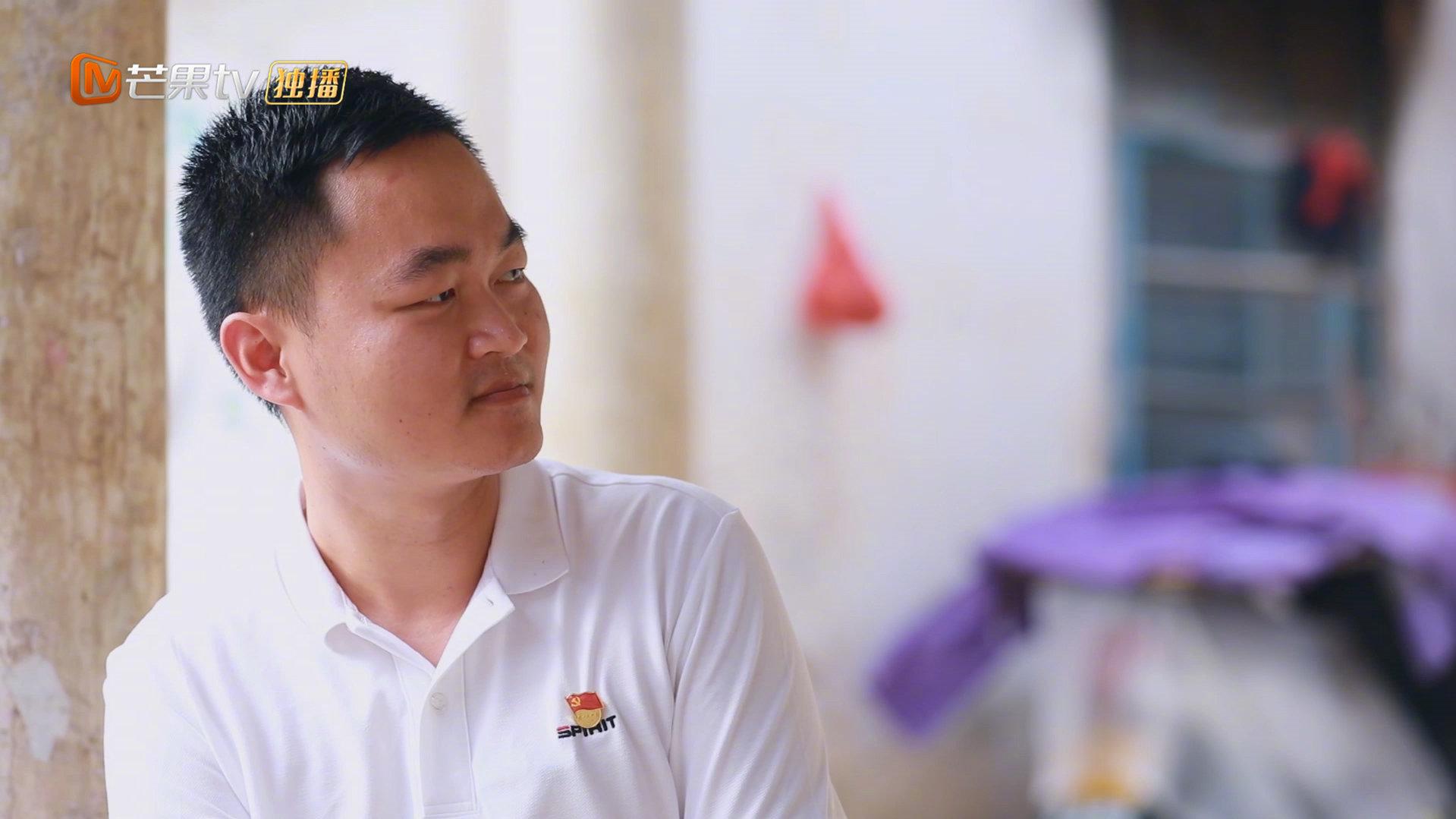 汤翔淇鼓励务工就业推动脱贫,却处处碰壁