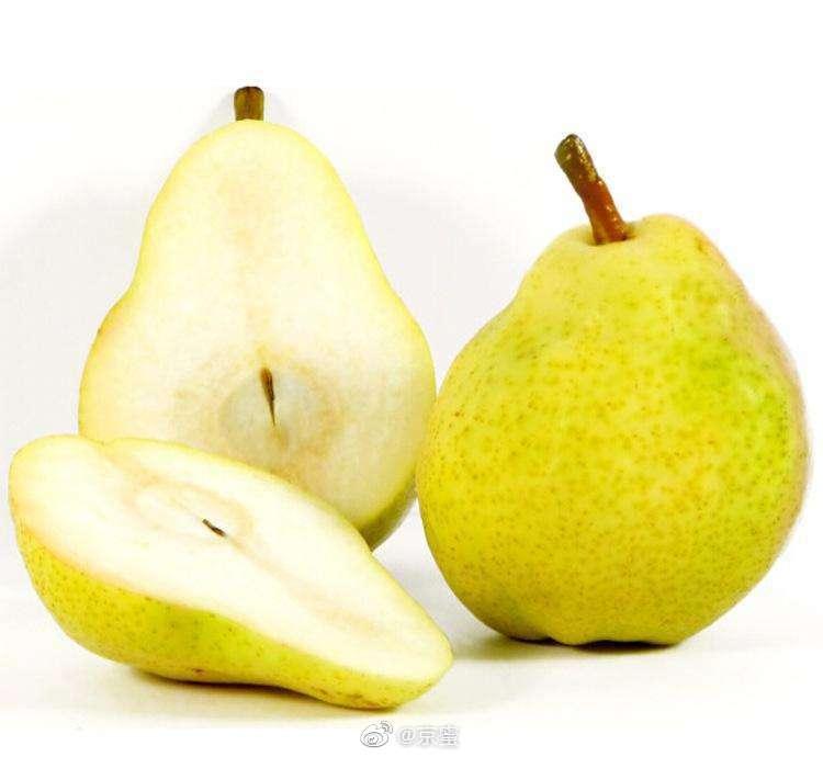 据研究人员发现,饭后吃梨,可将人体内积聚的致癌物质大量排出