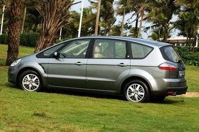 大吃一惊!福特欧洲家用汽车全系下架为哪般?