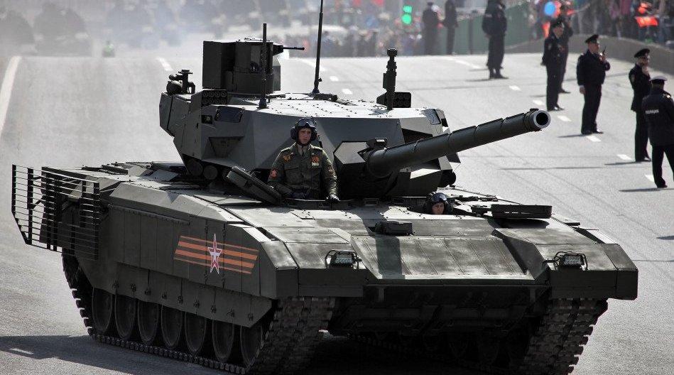 单价800万美元,先进还是鸡肋,这款俄罗斯装备争议很大!